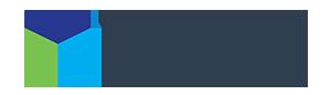 cgp_logotip