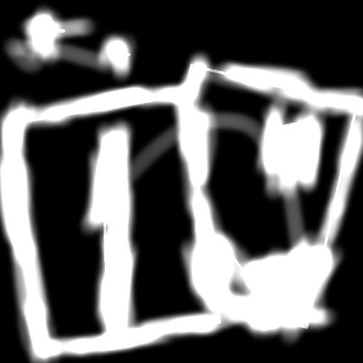 iconfinder_Illustration_1016087